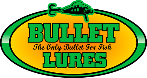 Bullet Lures