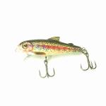 Rainbow Trout Parr